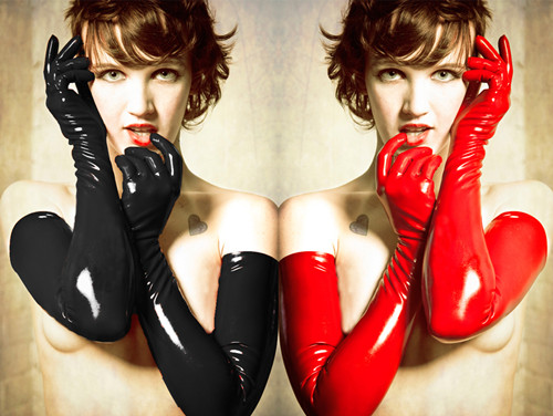 kinky-costumes-for-women